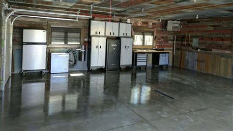 Garage Floor Epoxy: Is Garage Floor Epoxy Slippery