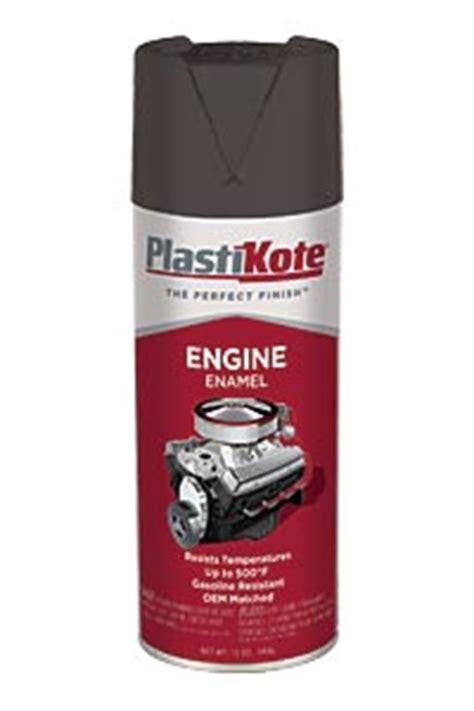 Aluminium Paint Chrome Paint Cat Aluminium engine enamel specialty plastikote paint products