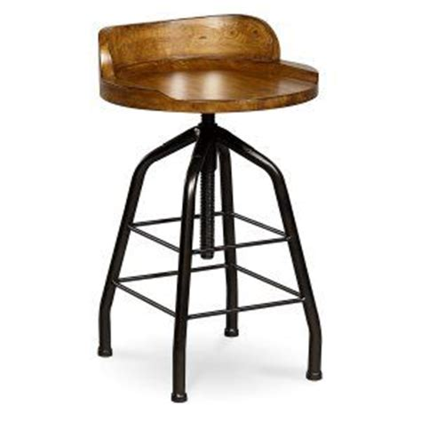 Cool Bar Stools For Sale by 25 Best Ideas About Bar Stools For Sale On