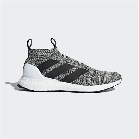 Adidas Ultra Boots Ace Mens adidas a 16 purecontrol ultraboost shoes grey adidas us