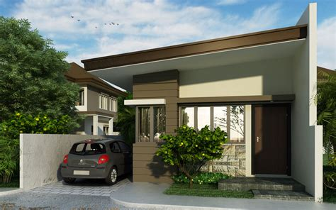 small house design phd pinoy designs home plans blueprints 5516 small house design phd 2015007 pinoy house designs