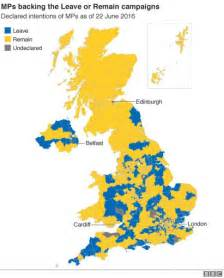 map uk eu referendum results the brexit referendum thread potential consequences for gb eu and the brits in ch page 96