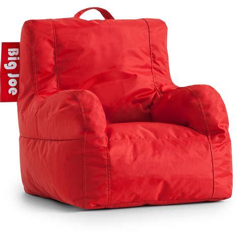 big joe bean bag chair colors big joe bean bag chair colors walmart
