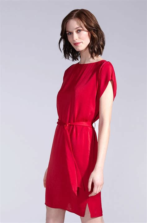 genial winterkleid elegant galerie abendkleid