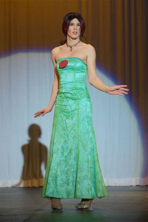 womanless beauty pageant prom dress 122 best dressed to contest images on pinterest