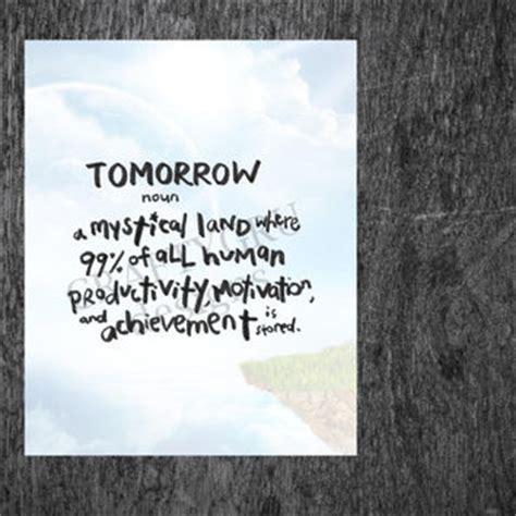 printable office jokes instant download digital printable from craftygru things
