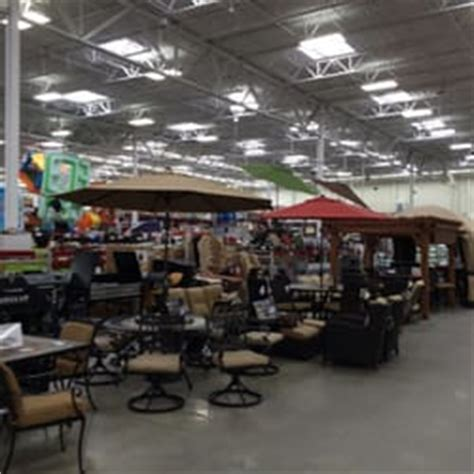 sam s club furniture reviews sams club department stores 3465 berlin tpke