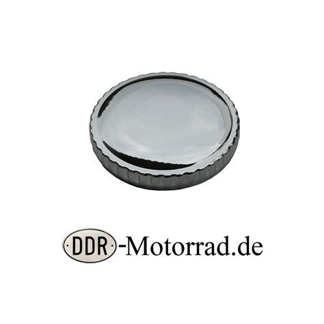 Tankdeckel Motorrad by Tankdeckel Mz Etz Ddr Motorrad De Ersatzteileshop