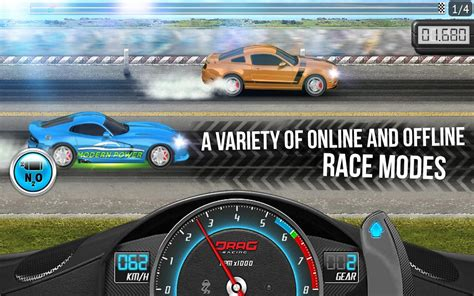 game drag racing classic mod apk drag racing club wars apk v2 9 15 mod always win hit maxz