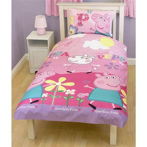 peppa pig bedroom sets 242 best mikayla shea images on pinterest sofia the