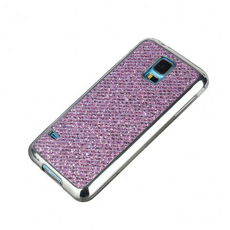 Softcase Iphone 5 Glitter Airsilikon Iphone 5 Glitter Air bling hybrid glitter protective tpu soft cover for apple iphone 5 6s 7 plus ebay