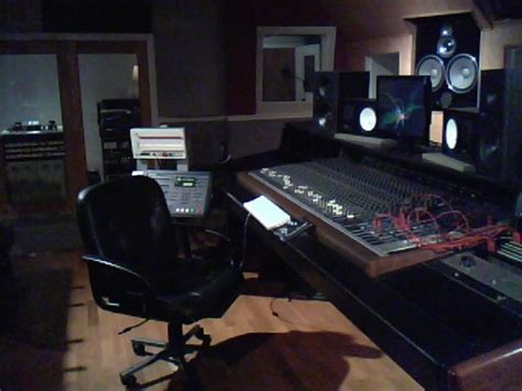 Home Recording Studio 5000 Alpha Omega Recording Studios Home
