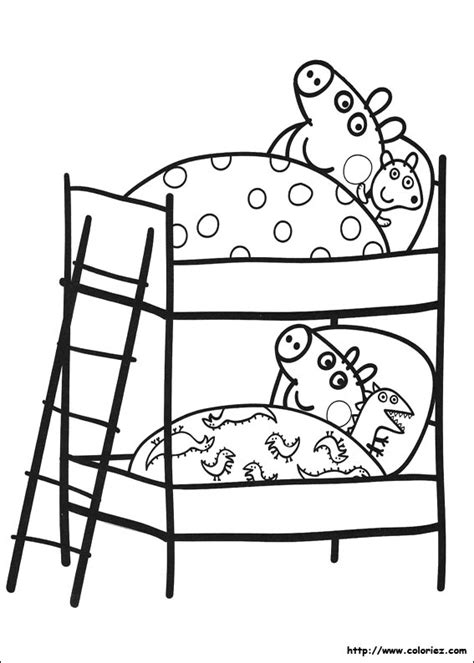 free coloring page peppa pig free coloring pages of peppa pig picnic