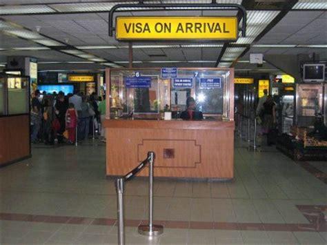 bali tourism board services bali visa  immigration