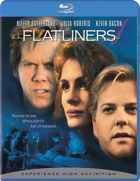 film flatliners review flatliners 1990 blu ray ign
