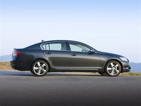 lexus gs350 2010 lexus gs 350 price photos reviews features