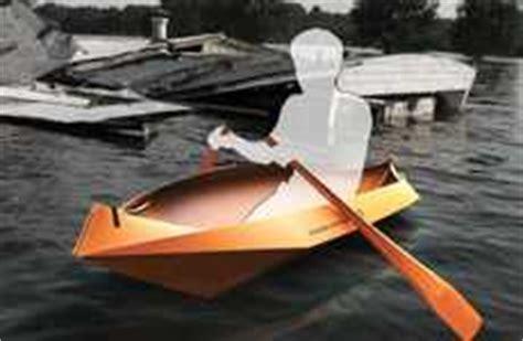 origami lifeboat floating origami structures lifeboat exhibit