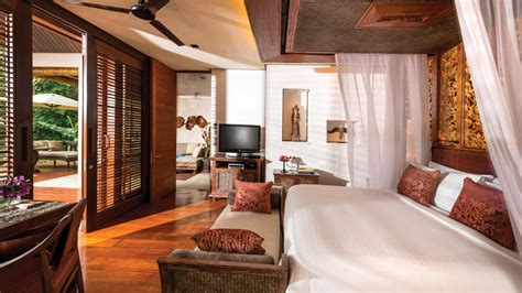 Four Seasons Room Rates by Hotel Rates And Booking Offers Four Seasons Resort Bali At Sayan