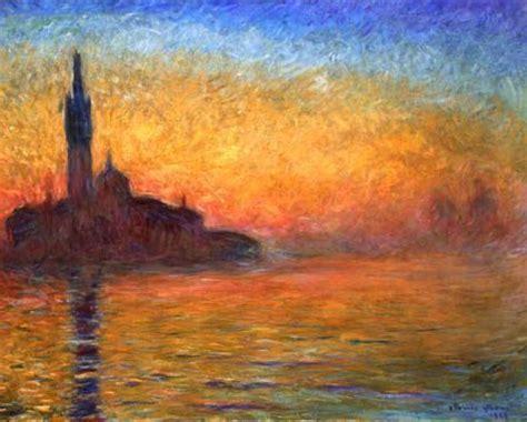 imagenes artisticas del impresionismo definici 243 n de impresionismo 187 concepto en definici 243 n abc