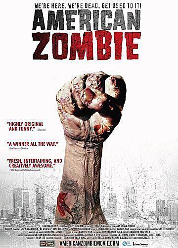 judul film zombie comedy zombie comedy movie list