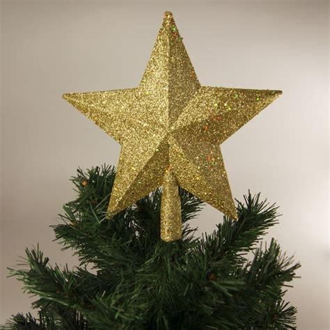 christmas navidad kalimera