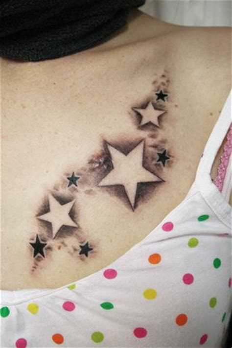 star tattoo photo gallery star tattoos gallery new star tattoo pictures tattoo