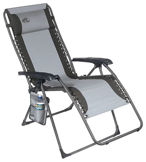 turkey chair bass pro bass pro shops 174 zero gravity lounge chair bass pro shops