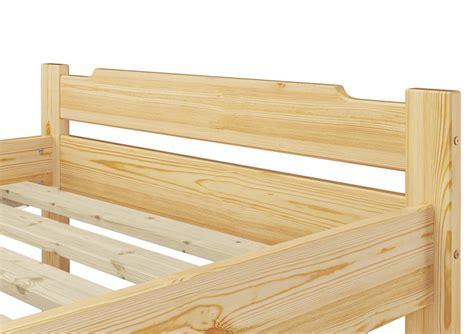 futon matratze 80x200 bett futon 80x200 komplett rollrost matratze bettzeug