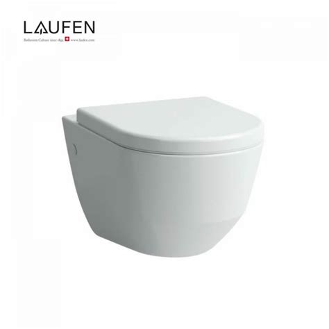 wc laufen laufen pro new wall hung toilet uk bathrooms
