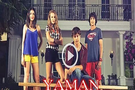 film online yaman yaman episodul 1 online subtitrat filme celebre online