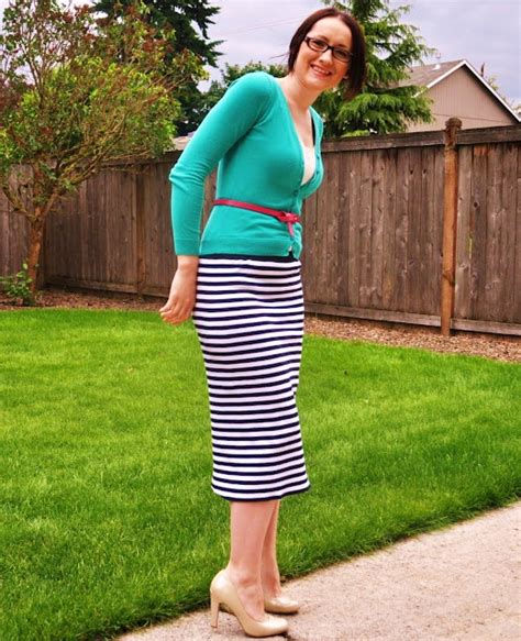 jersey skirt pattern free 15 best images about jersey skirts patterns ideas on