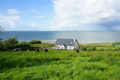 cottage irlanda cottage fronte mare in affitto in irlanda kerry villa