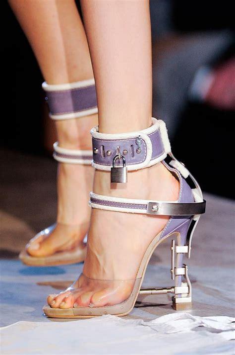 dsquared high heels dsquared2 fall winter 2014 shoes post