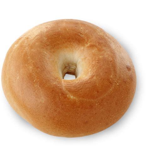 bagels images bagel png images free