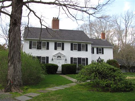 christopher house file christopher carpenter house rehoboth ma jpg wikipedia republished wiki 2