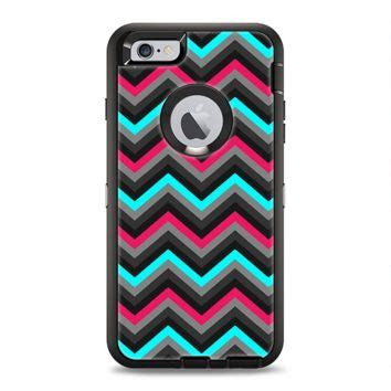 Mono Premium Print Jelly For Iphone 4 4s 5 5s 6 6s 6 secret pink white stripe rubber from