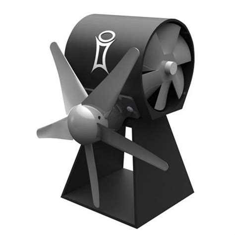 smart fan mini stove fan smart fan mini stove fan country stoves
