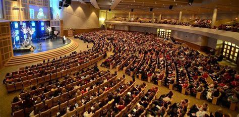 Lovely Christian Churches In Austin Tx #4: Inviting-Liz-to-Speak-Crowd-Shot.doc-1024x503.jpg