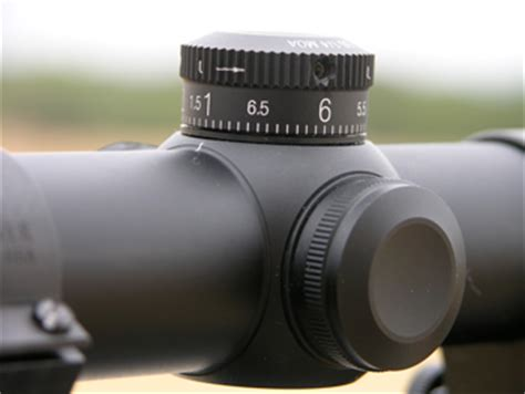 quigley ford scopes quigley ford scopes