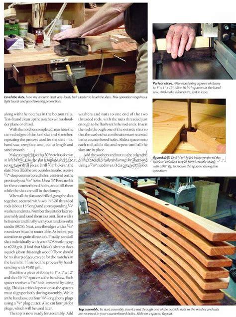 bench plans outdoor outdoor bench plans woodarchivist