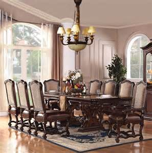 dining room ideas amazing 9 dining room set modern 9 farmhouse dining set 9