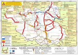 Tx Road Closures Map Of Road Conditions Pictures To Pin On