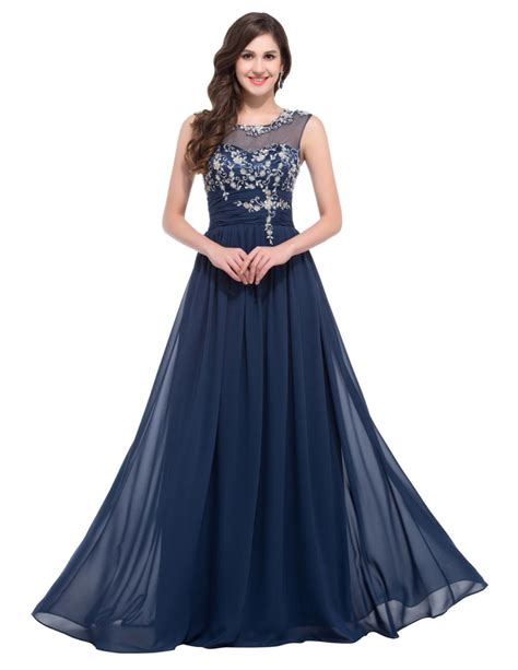 by color cheap prom dresses 2016 mother of bride gown grace karin evening dresses long 2016 sleeve beaded lace