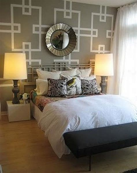 wall paint decor best 25 wall paint patterns ideas on pinterest accent