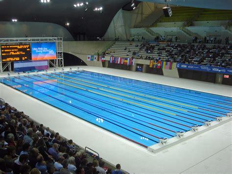 how long is a lap pool how long is a lap pool in meters american hwy