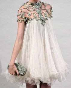Im Back And Obsessed With Marchesa by Mcqueen Wedding Dress Mcqueen Wedding