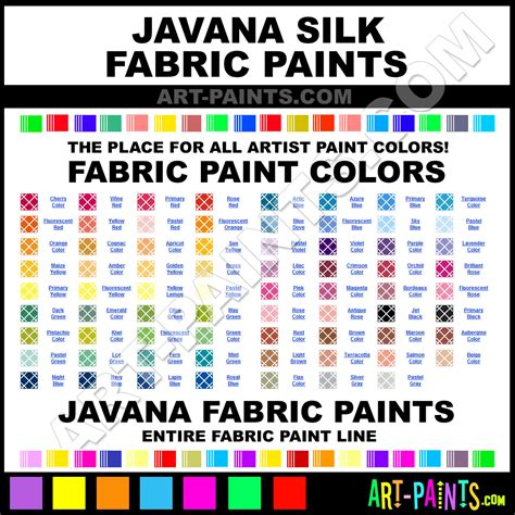100 java paint color codes display u2014arcobjects 10 4 help for java arcgis for desktop