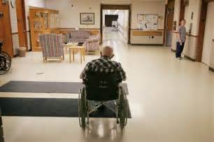 nursing home in connecticut nursing homes fined for patient failure