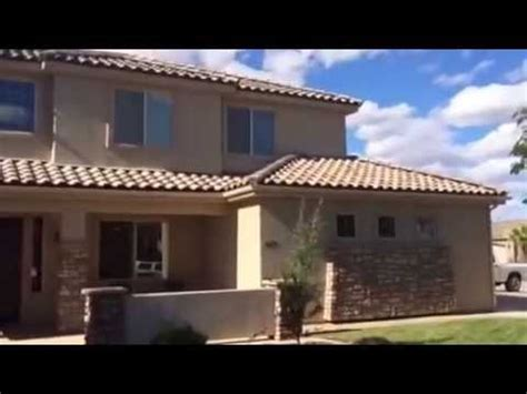 bloomington st george ut home for rent