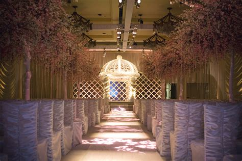 wedding indoor wedding ceremony wedding decorations wedding ideas